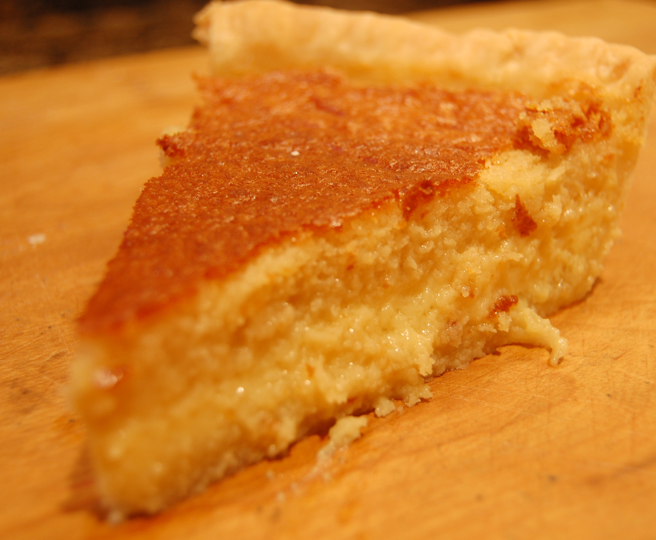 maple buttermilk pie buttermilk pie buttermilk pie maple buttermilk ...